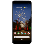 Google Pixel 3a Review: Features   Pricing   Specs