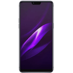 Oppo R15 review: Plans | Pricing | Specs