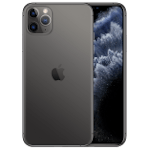 Apple iPhone 11 Pro: Features | Specifications | Pricing