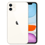 Apple iPhone 11: Features   Specifications   Pricing