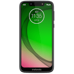 Motorola Moto G7 Play: Features   Specifications   Pricing