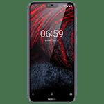 Nokia 6.1 Plus: Plans | Pricing | Specs