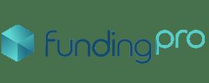 Funding Pro