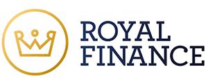 Royal Finance