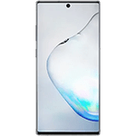 Samsung Galaxy Note10+ 5G:  Features | Specifications | Pricing