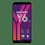 Huawei Y6 2018: Plans | Pricing | Specs