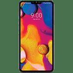 LG V40 ThinQ:  Plans | Pricing | Specs