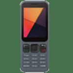 Vodafone Smart A9