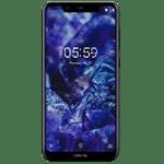 Nokia 5.1 Plus review: Plans   Pricing   Specs