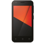 Vodafone Smart C9 3G: Features   Pricing   Specs