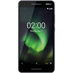 Nokia 2.1 review: Plans | Pricing | Specs