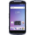 Telstra Tough Max 2 review: Plans | Pricing | Specs
