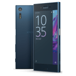 Sony Xperia XZ review: Premium style at an affordable price