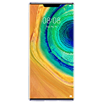 Huawei Mate 30 Pro: Features   Pricing   Specs