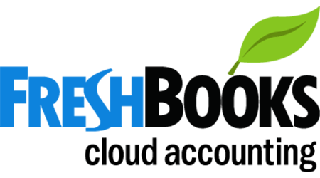 FreshBooks cloud accounting review