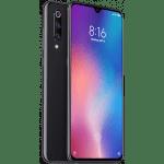 Xiaomi Mi 9: Features | Pricing | Specs
