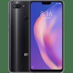 Xiaomi Mi 8 Lite: Features   Pricing   Specs