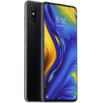 Xiaomi Mi Mix 3: Features   Pricing   Specs