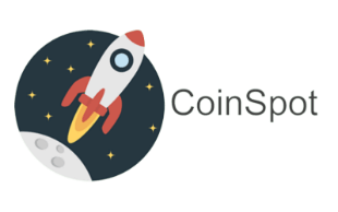 CoinSpot Cryptocurrency Exchange logo