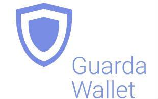Guarda Wallet – 2021 review