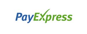 PayExpress Short Term Cash Loan