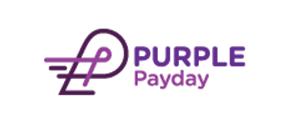Purple Payday Loan