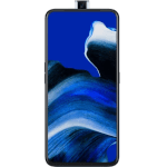 Oppo Reno2 Z: Features   Specifications   Pricing