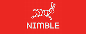 Nimble $5,000 to $25,000 Personal Loans