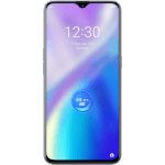 realme XT review: Good value in the mid-range