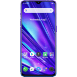Realme 5 Pro review: Mostly excellent