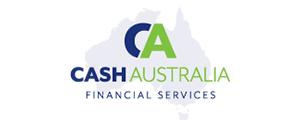 Cash Australia Review