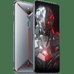 Nubia Red Magic 3S: Features | Pricing | Specs