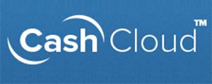 Cash Cloud Payday Loans