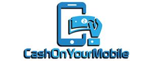 Cash On Your Mobile Cash Loan