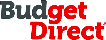 Budget Direct Home Insurance