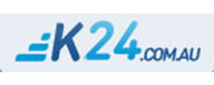 K24 Short Term Loans
