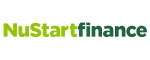 NuStart Finance Car Loans