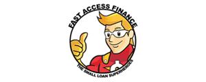 Fast Access Finance