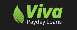 Viva Payday Loans