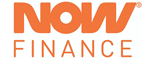 NOW Finance Unsecured personal loan without fees