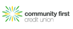 Community First Credit Union Fixed Personal Loan