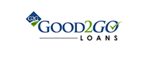 Good to Go Cash Loan Review
