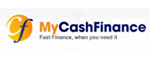 MyCashFinance Small Business Loans