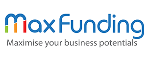 Max Funding business loan rates and fees