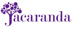 Jacaranda Finance Personal Loan