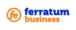 Ferratum Business Loan