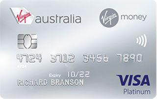 Virgin Australia Velocity Flyer Card – Balance Transfer Offer