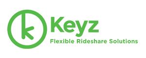 Keyz Uber Rental