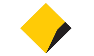 CommBank Essential Super: Performance, features and fees