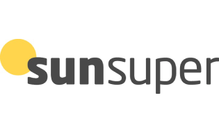 Sunsuper Review | Performance, features and fees